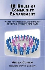 community-engagement-big
