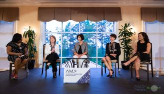 AMASheSuitePanel_051718_189_SMWM_preview